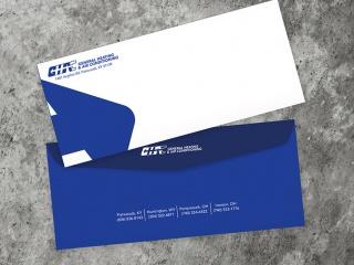 GHAC_Letterhead_Envelope_mockup2