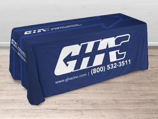 GHAC_Tradeshow_table_cloth_mockup