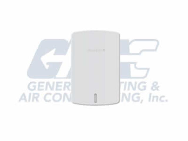 Wireless Indoor Sensor